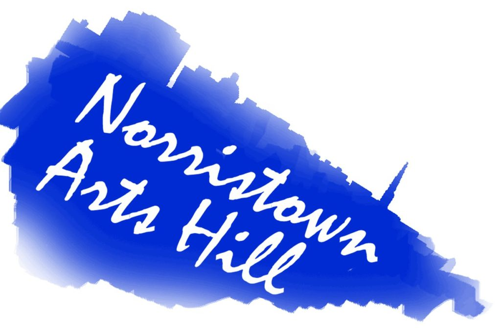 Norristown Arts Hill