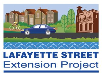 Projects – Greater Norristown Corporation