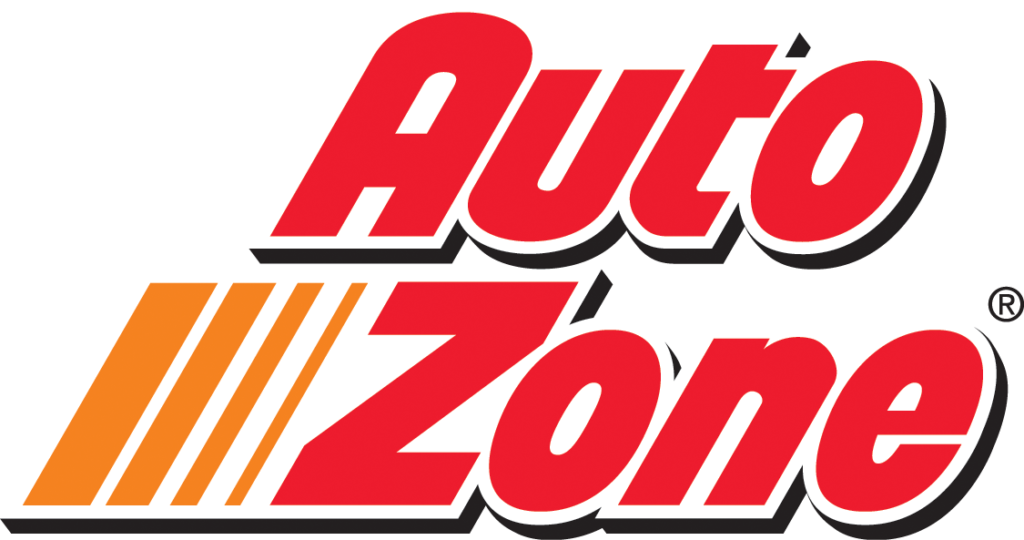 Reconfiguration of Auto Zone